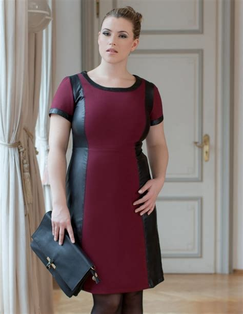 7 Best Fashion Tips For Curvy by 7 Styling Tips For Curvy Fashion