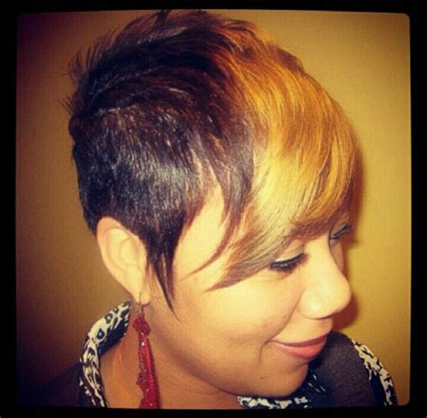 short hairstyles hotlanta 314 best hotlanta hair like the river salon images on