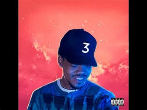 coloring book chance the rapper mixtape lyrics lyrics no problem chance the rapper ft lil wayne 2