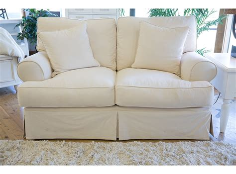 love seat couch cover loveseat sofa covers teachfamilies org