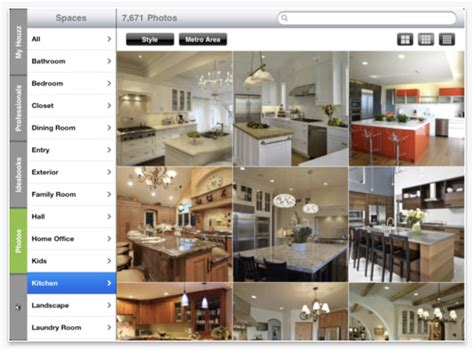 home renovation app read more ipad apps iphone apps remodeling apps download