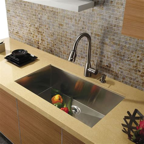 How To Measure Kitchen Sink How To Measure Kitchen Sink How To Measure For A New Kitchen Sink Apps Directories How To
