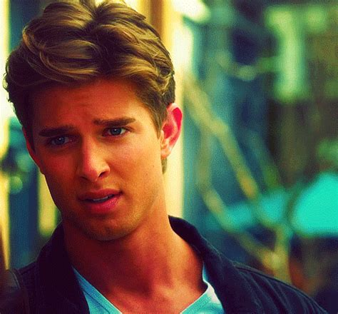 jason dilaurentis tumblr themes frasi e altro di pretty little liars jason