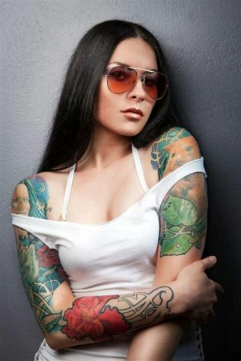 tattoo hot to the touch girls here is the sexiest tattoo designs for you