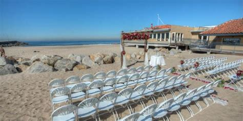 chart house redondo beach chart house redondo beach weddings get prices for los angeles wedding venues in