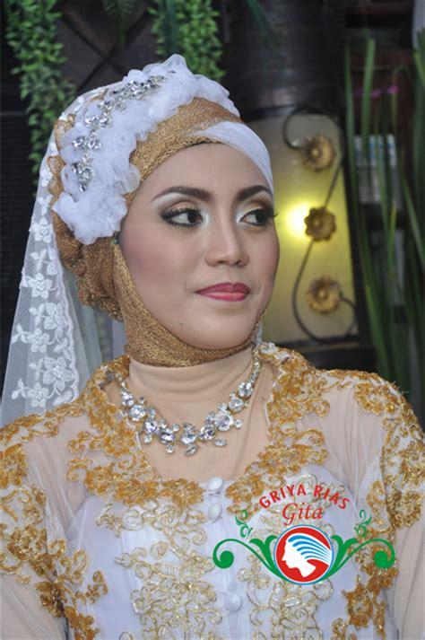youtube tutorial make up pengantin muslimah tata rias wajah pengantin muslimah tata rias pengantin