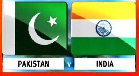 geo super telecasting pak vs ind live cricket– pakistan vs