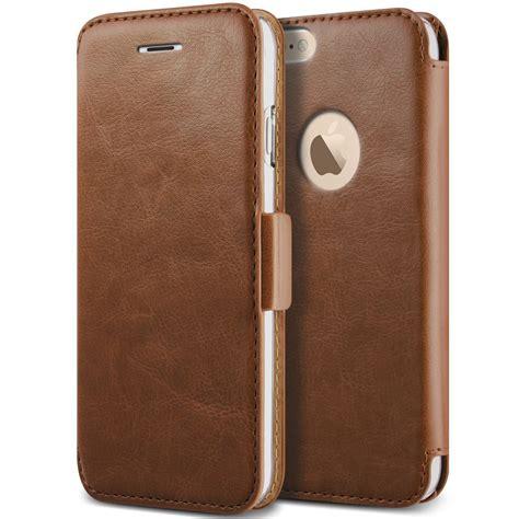 Cover Iphone 6 Plus 10 Best Iphone 6 Plus Cases 5 5 Inch
