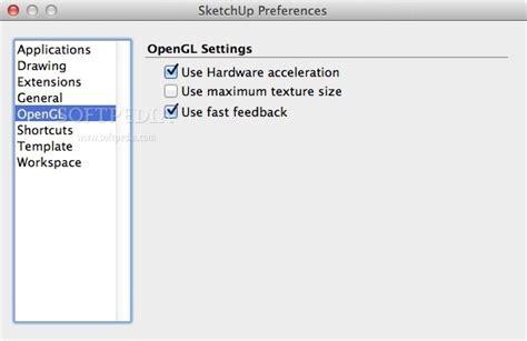 visio error 2132 sketchup make mac sketchup pro