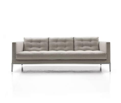 sofa italien italia sofas gio b italia sofa outdoor milia thesofa