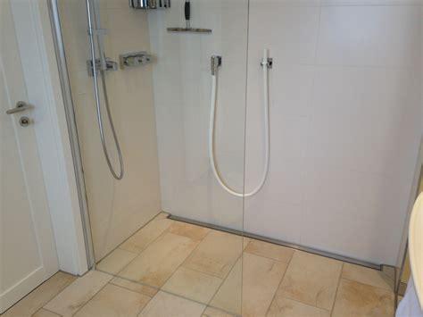 bad umbauen bad umbau mit begehbarer dusche ismaning renovierung