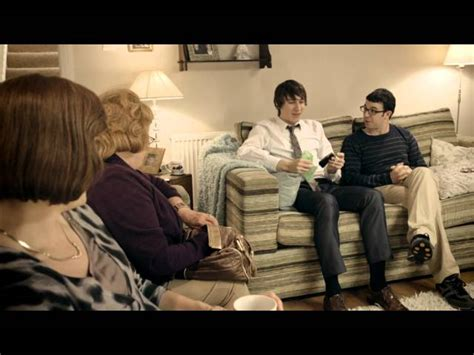 friday night dinner the curtains watch friday night dinner online full episodes of season