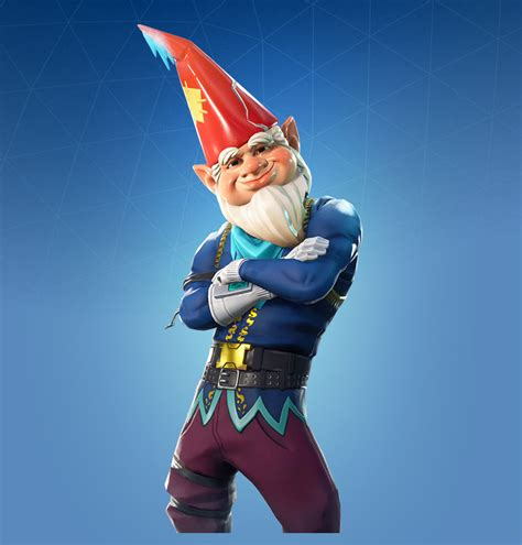 fortnite grimbles skin outfit pngs images pro game