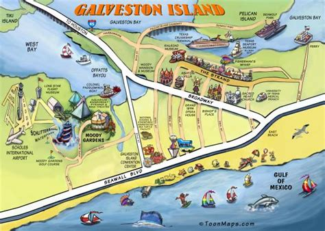 map of galveston texas today in history texas slaves free after emancipation proclamation was issued