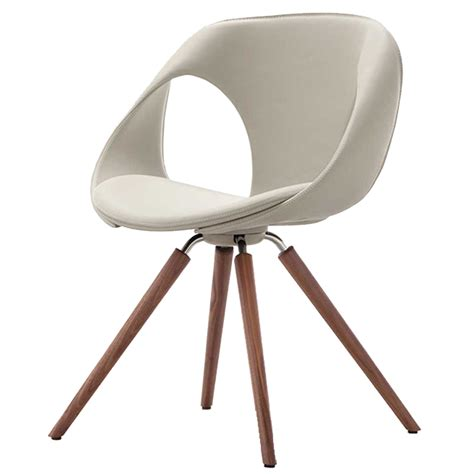 Up Chair by Up Chair 907 31 Sandler Seating