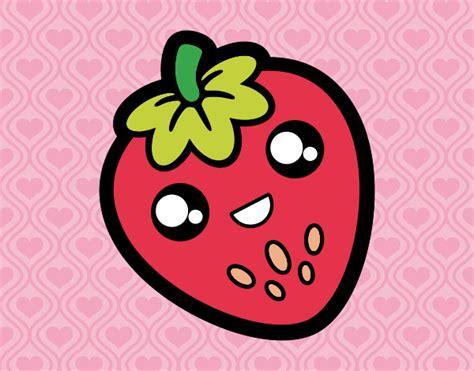 imagenes tumblr para dibujar kawaii desenhos de kawaii para colorir colorir com
