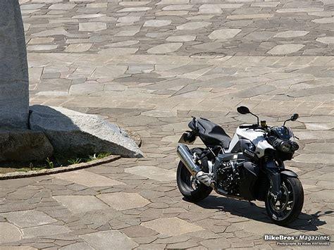 Bmw Motorrad K1300r by Bmw Motorrad K1300r バイク壁紙集 バイクブロス