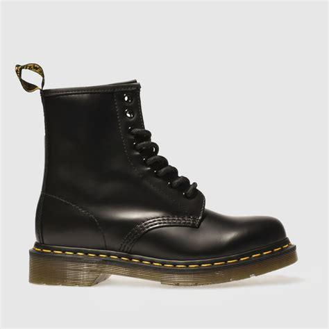 25 brilliant doc martens womens black boots sobatapk
