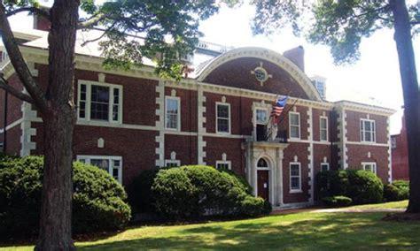 taxing cottage club princeton alumni weekly