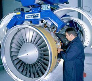 Aerospace Engineering Mba by Aerospace Mba Launched By Iim Bangalore And Toulouse