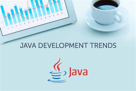 java development with libgdx from beginner to professional books java application development the trends