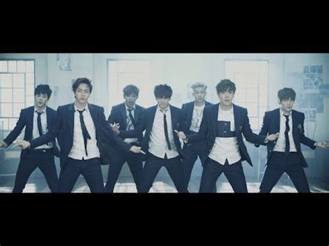 download mp3 bts boy in luv japanese boy in luv japanese ver 防弾少年団 official mv youtube