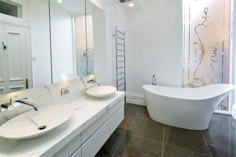 best bathrooms 2012 hia best renovated bathroom over 40k winner