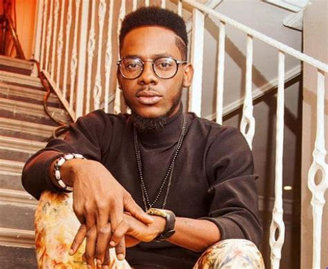15 Reasons To Date A Musician by 15 Reasons Why Adekunle Gold Is The King Of Photoshop See