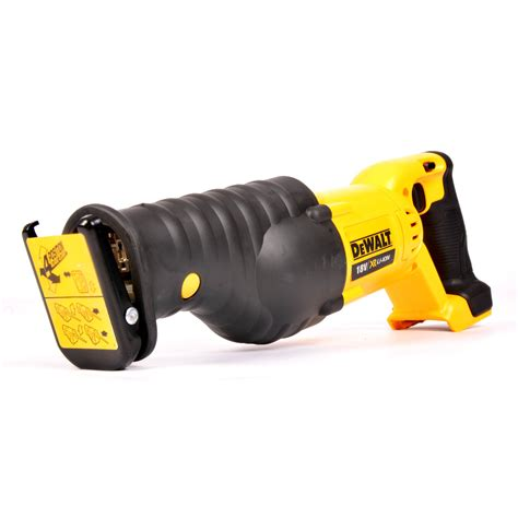 dewalt 18v lithium ion dewalt dcs380 dewalt 18v xr lithium ion reciprocating