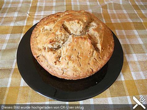 tupper rezepte kuchen die besten 17 ideen zu tupperware rezepte auf