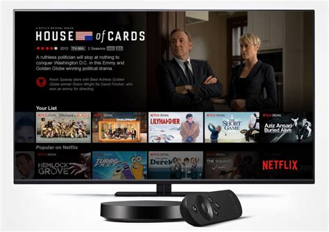 netflix 3 3 2 for android tv thenerdmag - How To Netflix From Android Phone To Tv