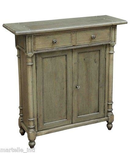shallow depth cabinets table cabinet shallow depth solid walnut driftwood
