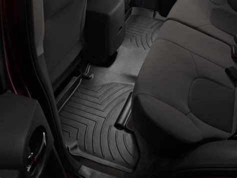 2005 nissan xterra floor mats weathertech autos post