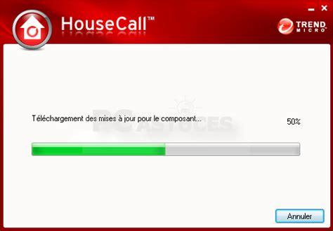housecall trend trend micro housecall 64 bit 7 1