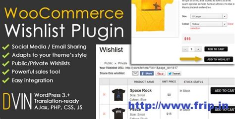 50 Best Wordpress Woocommerce Plugins And Extensions Frip In Wp Content Plugins Woocommerce Templates
