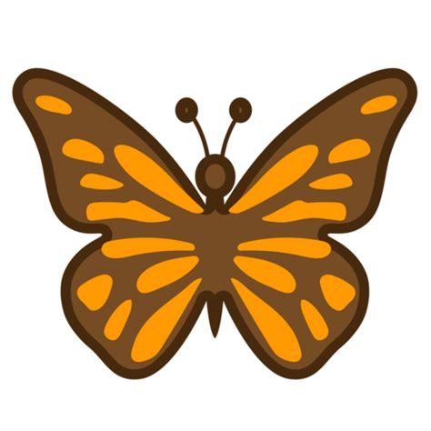 imagenes mariposas whatsapp mariposa emoji
