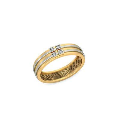 promise ring for augrav
