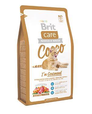 Brit Care Cat Ive Beautiful Hair 7 Kg Makanan Kucing alimento archives p 225 3 de 22 club de perros y gatos