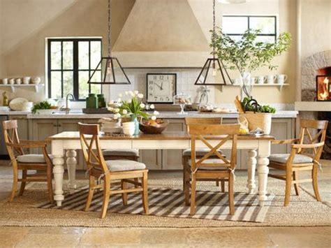 potter barn com pottery barn kitchen decor pottery barn kitchen