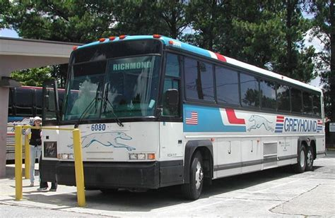 do all greyhound buses have bathrooms intercity bus service wikipedia