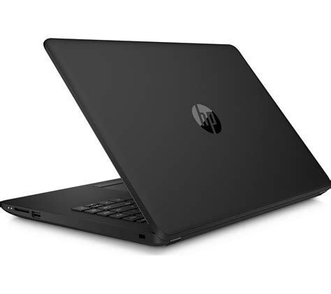 Hp Notebook 11 F006tu Black hp 14 bs057sa 14 quot laptop black office 365 personal 1 year for 1 user livesafe premium