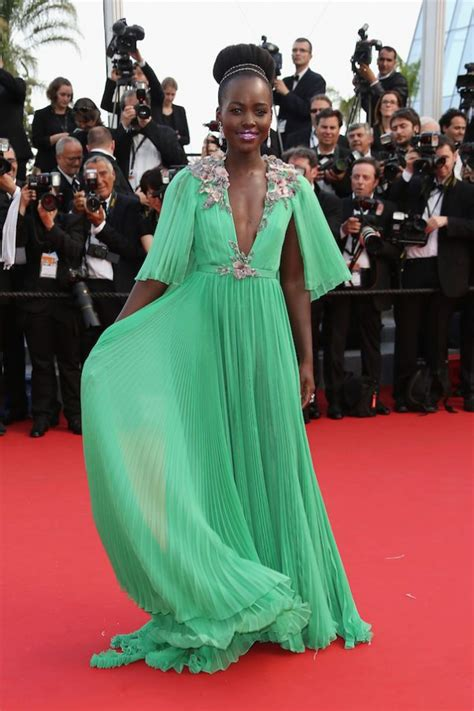 And Lust In Cannes by 84 Best Lust List Images On Dress