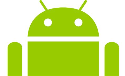 most popular android android becoming most popular os