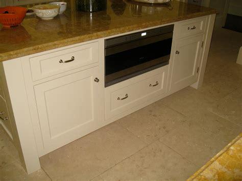 custom kitchen cabinets miami custom kitchen cabinets miami 007 j j cabinets