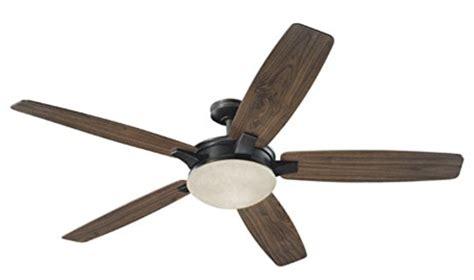iris ceiling fan control energy star ceiling fans every ceiling fans