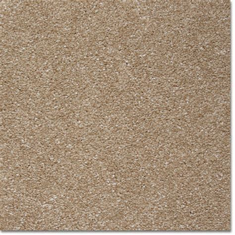 AtexFlooring.ca   Carpets   Plush Carpet   Enchanted