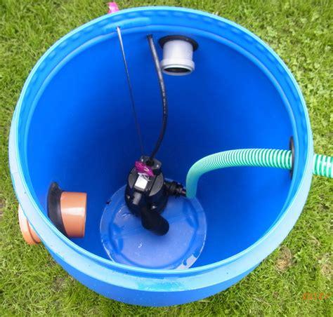 Pumpenschacht Selber Bauen by Abwasser Schacht Abwasser Verteilerschacht Abwasser