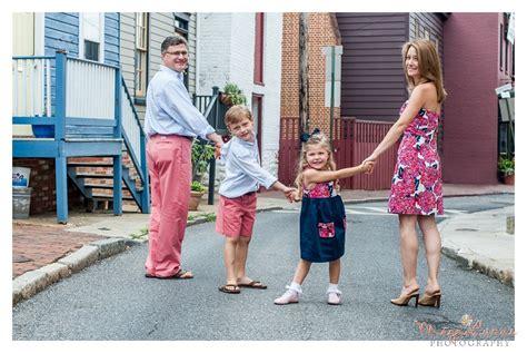 Mv Family vineyard vines family annapolis family photographer 187 megan photography