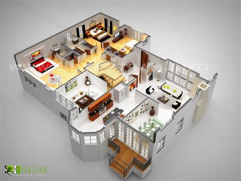 home design 3d premium free 100 home design 3d premium free pictures interior design 3d the