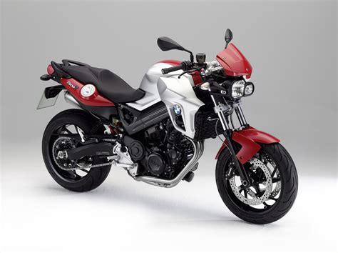 Bmw Motorrad Zubeh R Preise by Bmw F800r Neuheiten Bmw Motorrad 2012